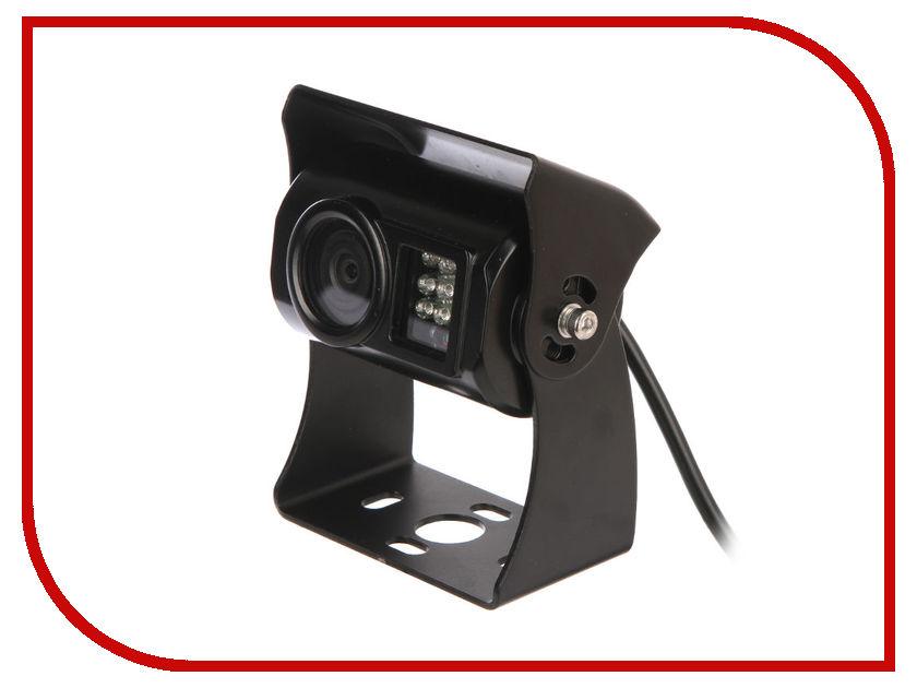 Камера заднего вида CarVue MS-757D