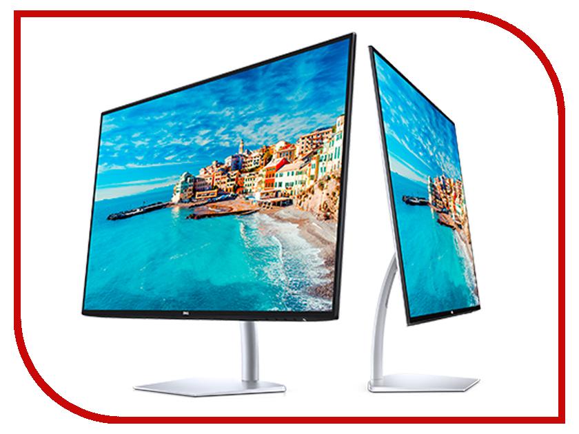 все цены на Монитор Dell S2719DM Black онлайн