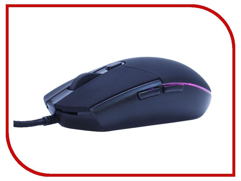 все цены на Мышь Qcyber WTF QC-02-008DV01