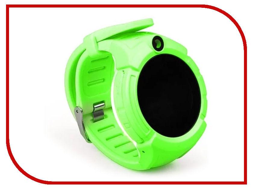 ZDK Q360 Green цена