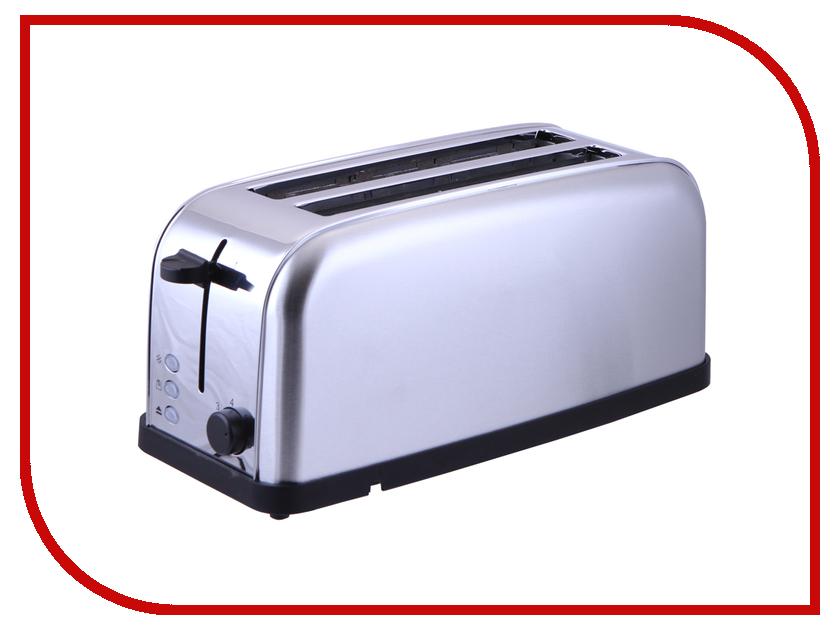 тостер купить в казани
