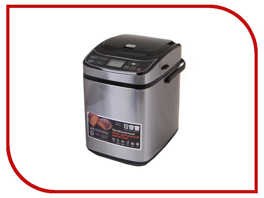 Хлебопечь REDMOND RBM-M1921 цены