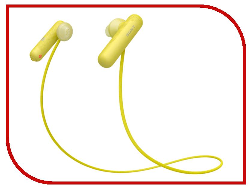Sony WI-SP500 Yellow high quality 3c907503 4h0941286g 4h0941285g headlight level sensor for audi c6