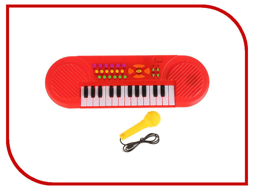 Детский музыкальный инструмент Умка Пианино 22 песни B1454102-R детский музыкальный инструмент умка пианино b1434781 r1 252448