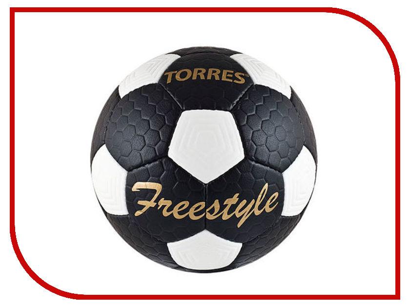 Мяч Torres Free Style 28259519 цена