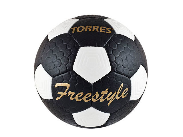 Мяч Torres Free Style 28259519
