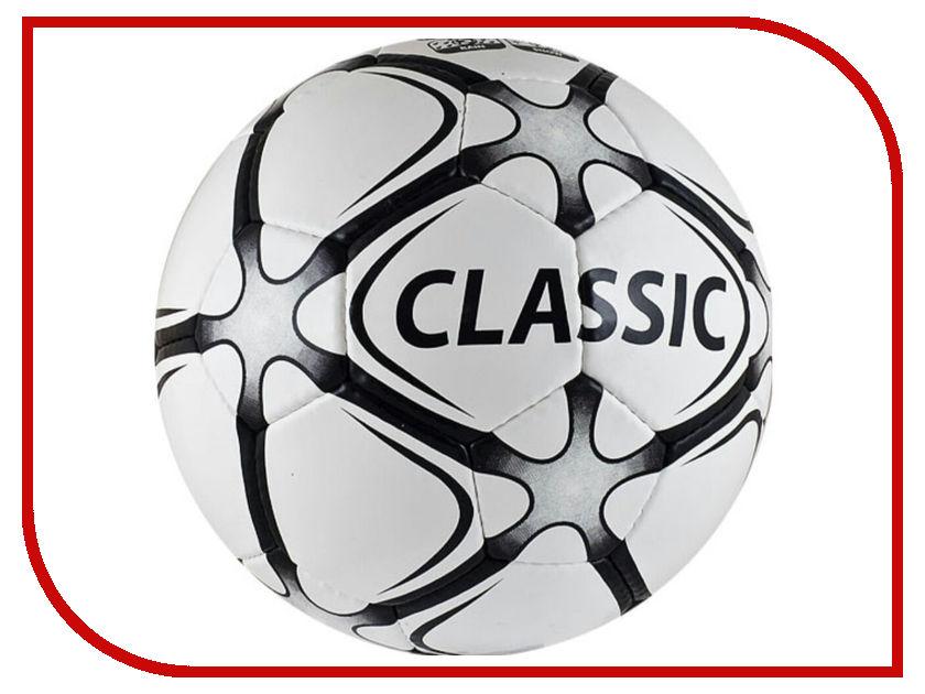 Мяч Torres Classic 28260649 цена