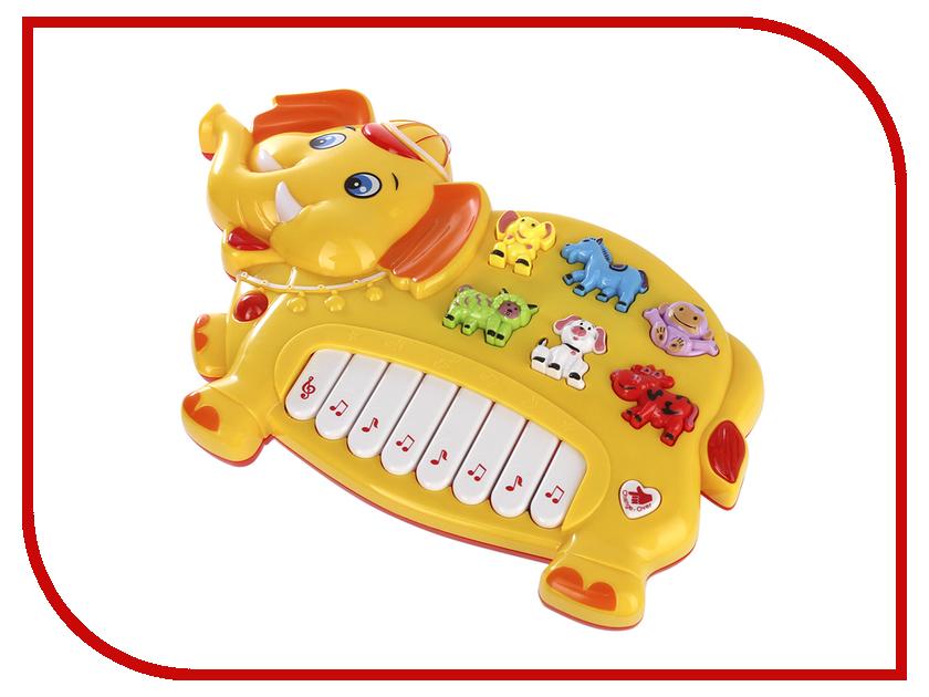 Детский музыкальный инструмент Умка Пианино Стихи М.Дружининой 20 песен B1084060-R детский музыкальный инструмент умка пианино b1434781 r1 252448
