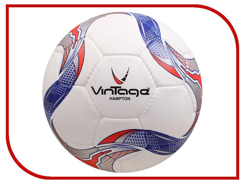 Мяч Vintage Hampton V600 28267463 koss ke7