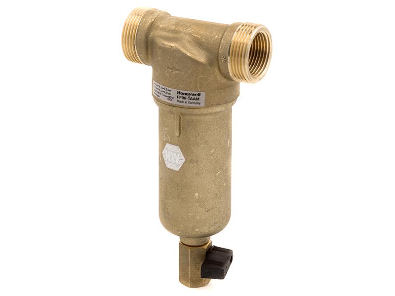 Фильтр для воды Honeywell FF 06 1 AAM цена 2017