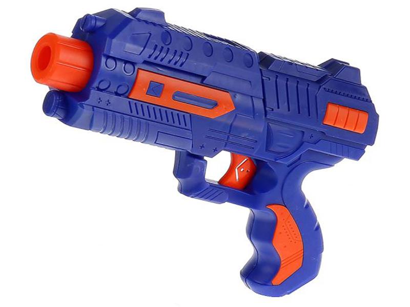 Игрушка Играем вместе B1365041-R игрушка играем вместе b1630778 r