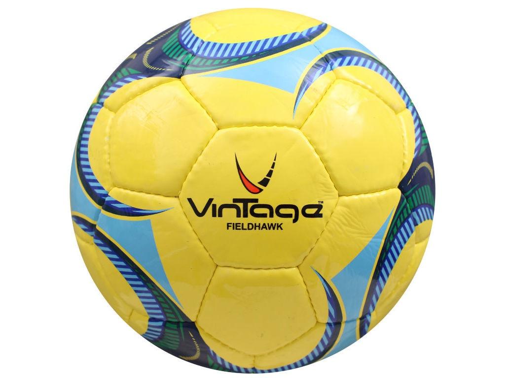 Мяч Vintage Fieldhawk V150 28267465