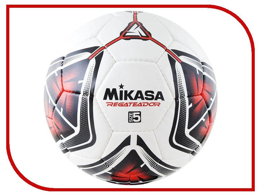 Мяч Mikasa REGATEADOR5-R 28268964 цена