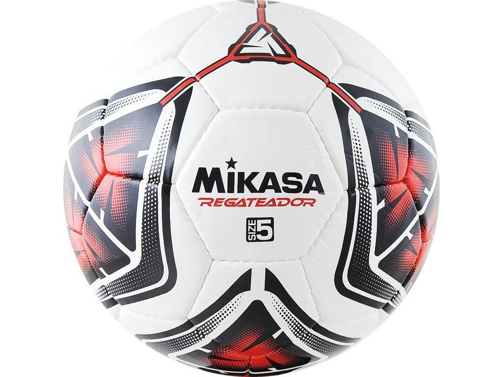Мяч Mikasa REGATEADOR5-R 28268964