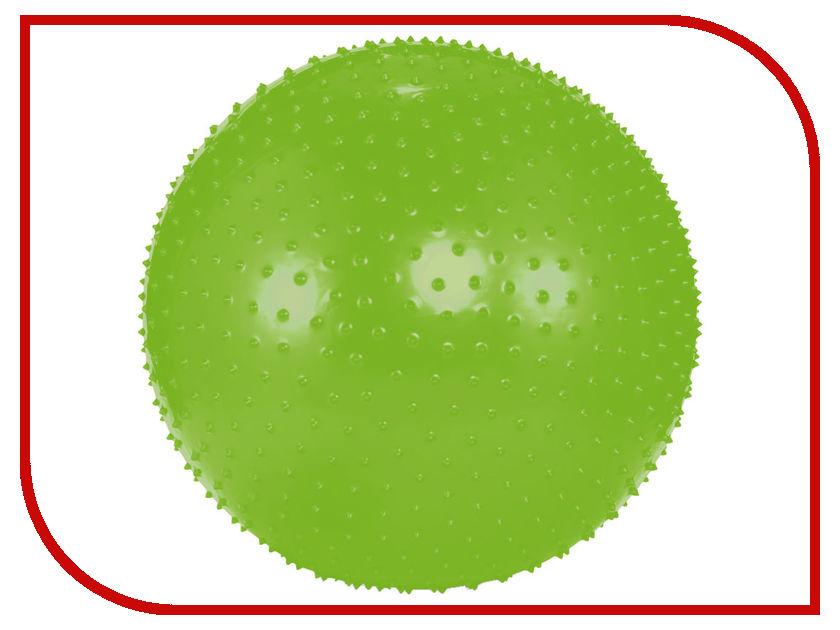Мяч массажный Lite Weights 1855LW 55cm Light Green 28268377 ferrino nightec 600 lite pro blue green 86309abd