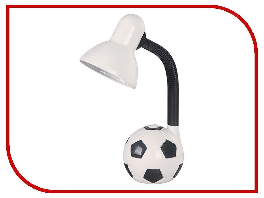 Настольная лампа Sonnen OU-503 White 236675
