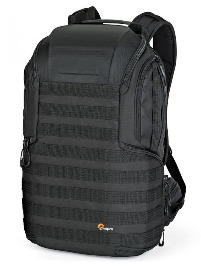 LowePro ProTactic BP 450 AW II Black LP37177-PWW