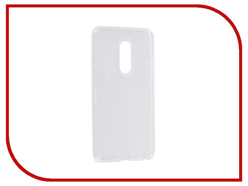 Аксессуар Чехол для Meizu M15 Lite Zibelino Ultra Thin Case Transparent ZUTC-MZU-M15LT-WHT аксессуар чехол для meizu m6t zibelino ultra thin case white zutc mzu m6t wht