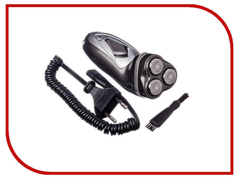 Электробритва LEBEN IW-916 489-039 xy7000s 2 4ghz receiver for hisky h 6 transmitter