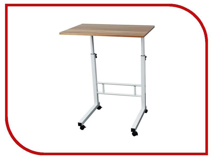 Прикроватный столик As Seen On TV для ноутбука насадки для массажера as seen on tv relax