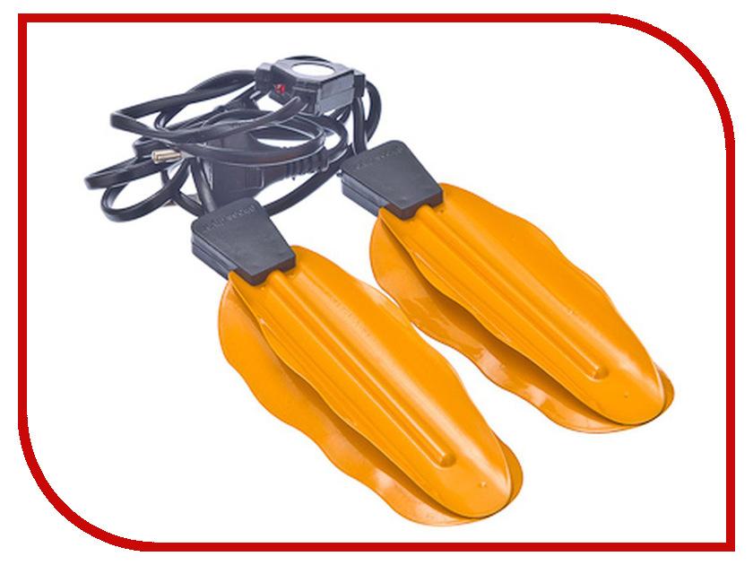 Электросушилка для обуви Leben 410-005 пылесос leben 247 005