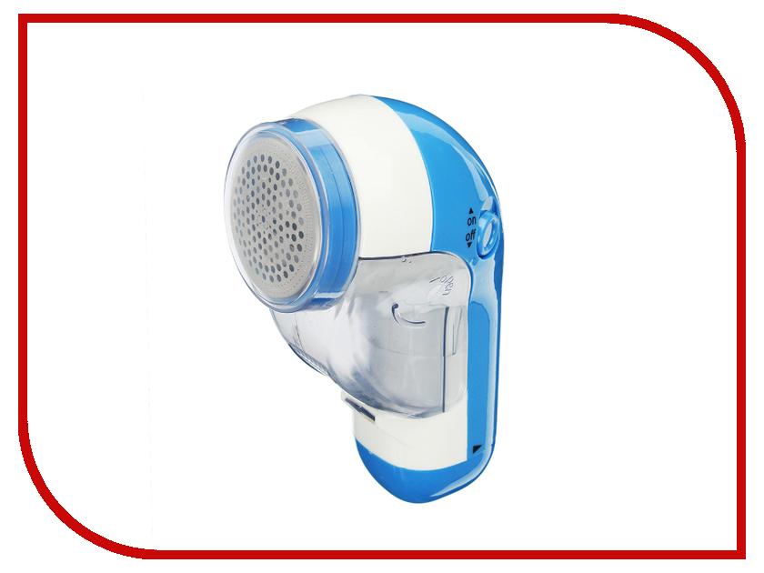 Машинка для удаления катышков Leben 490-012 пылесос leben 247 004