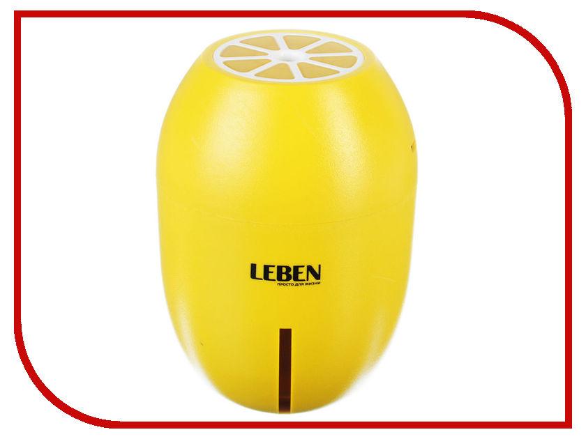 Leben 246-008 от LEBEN