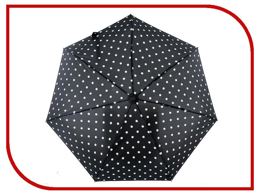Зонт Airton 4918-N110B зонт airton 3515 женский механический