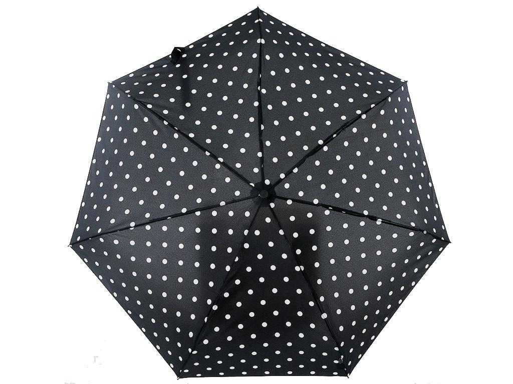 Зонт Airton 4918-N110B