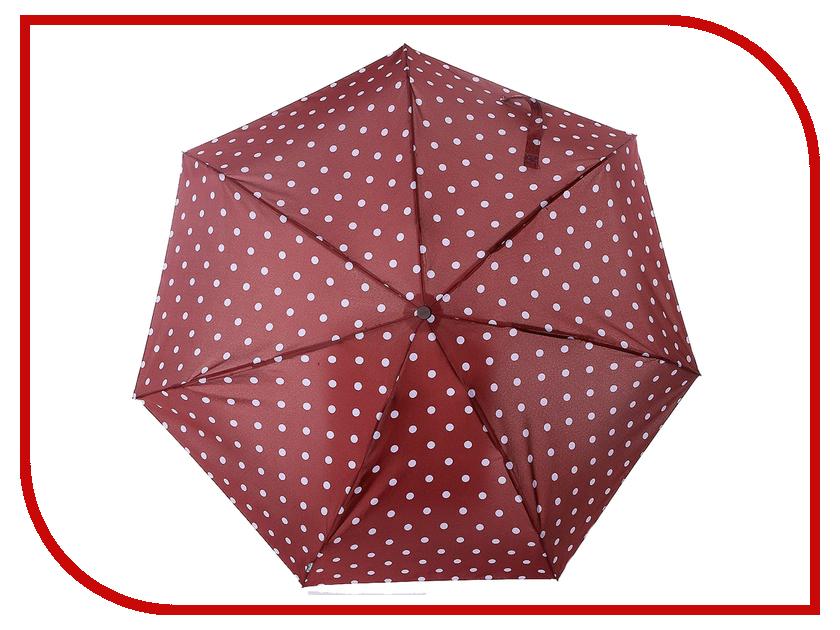 Зонт Airton 4918-N110A зонт airton 3515 женский механический