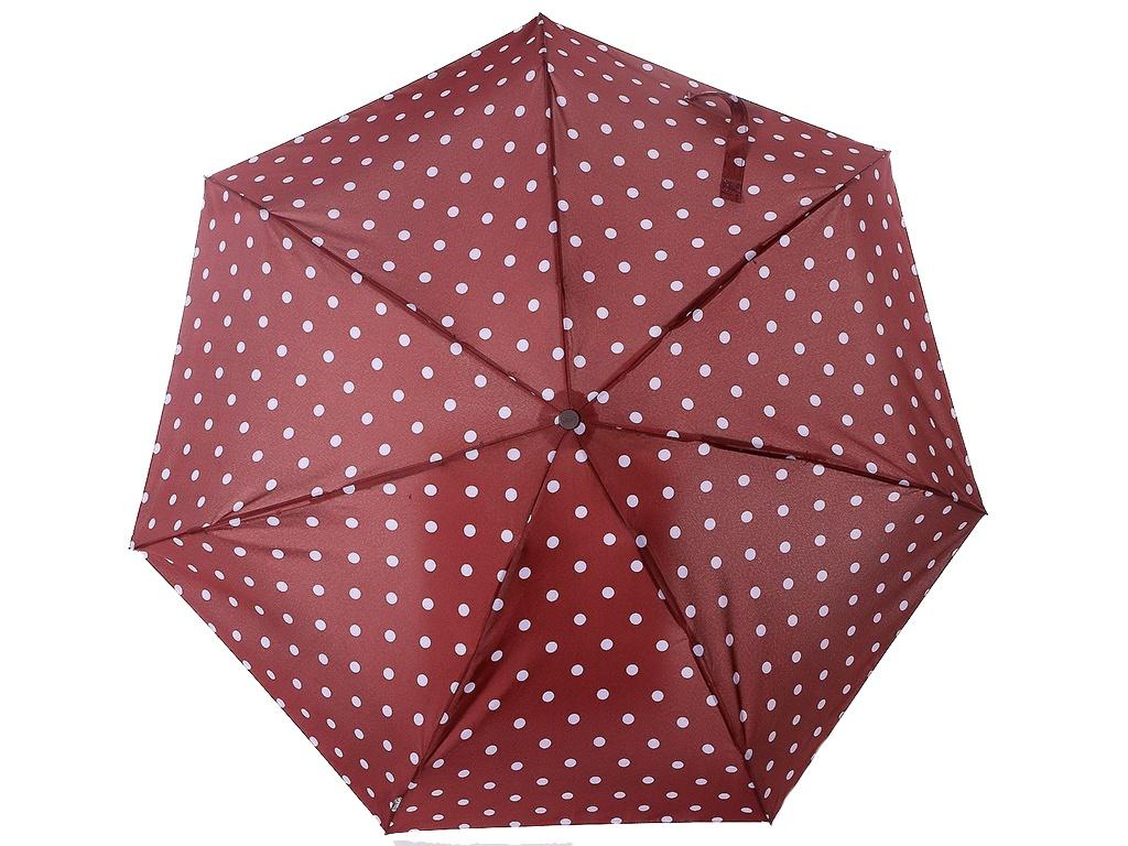 Зонт Airton 4918-N110A