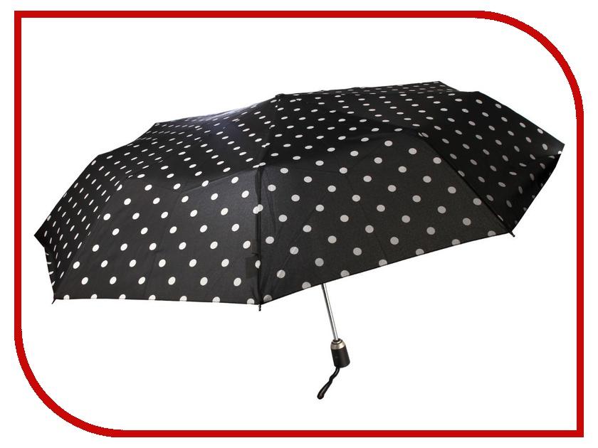 Зонт Airton 3958-N110B зонт airton 3515 женский механический