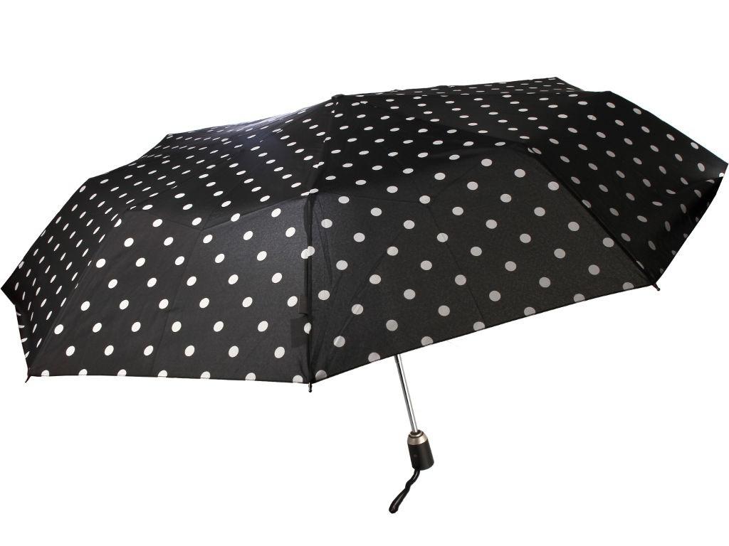 Зонт Airton 3958-N110B
