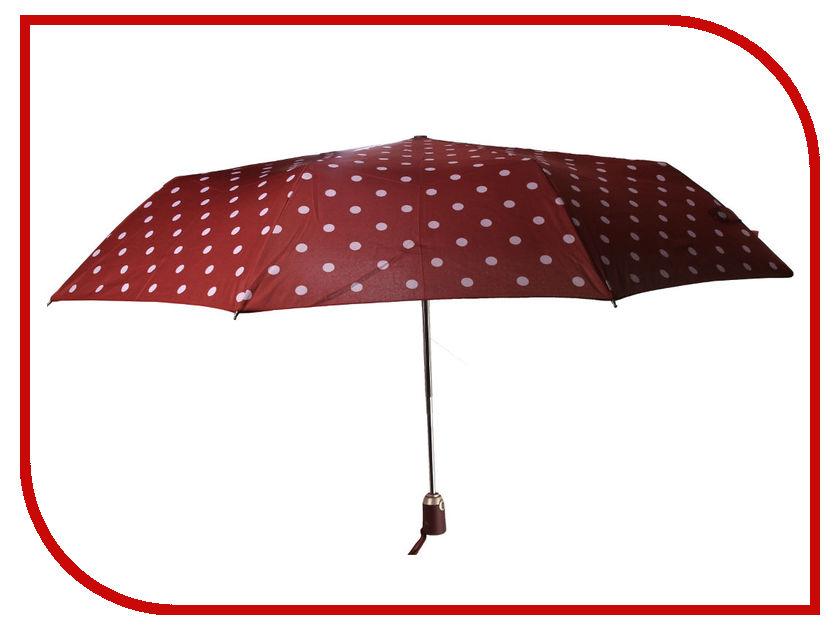 Зонт Airton 3958-N110A зонт airton 3515 женский механический