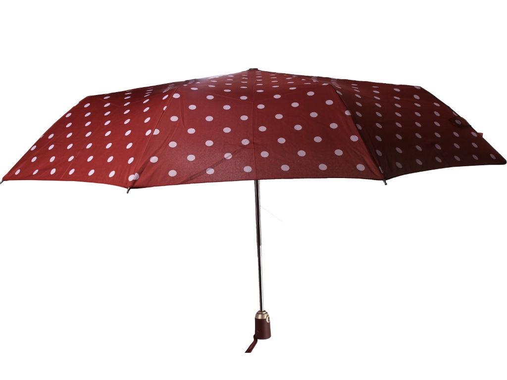 Зонт Airton 3958-N110A
