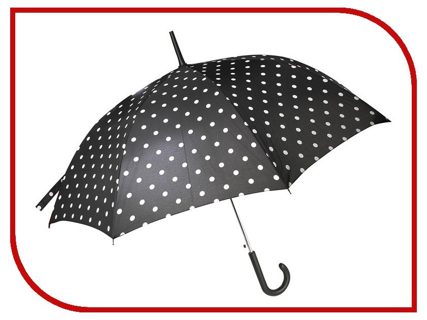 Зонт Airton 1628-N110B зонт airton 3515 женский механический