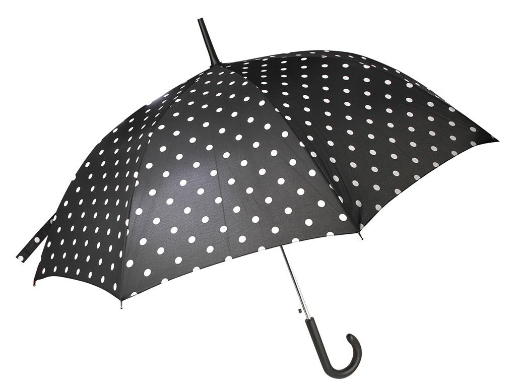 Зонт Airton 1628-N110B