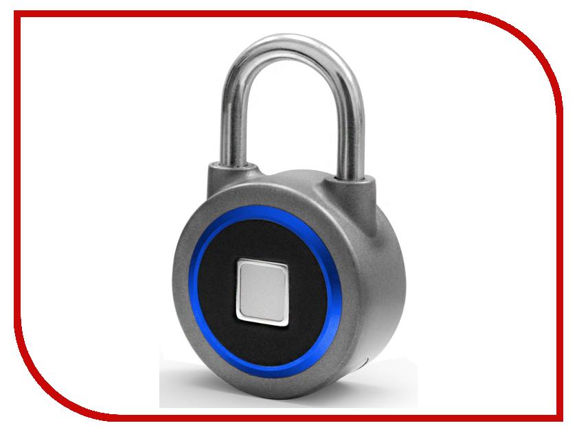 GLS Bt+F универсальный Blue GLS-U-BT_F-Blue [vk]microwave oven magnetron galanz magnetron gls m24fb 210a original connectors