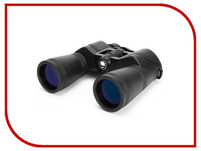 Celestron LandScout 12x50 микроскоп celestron c44121