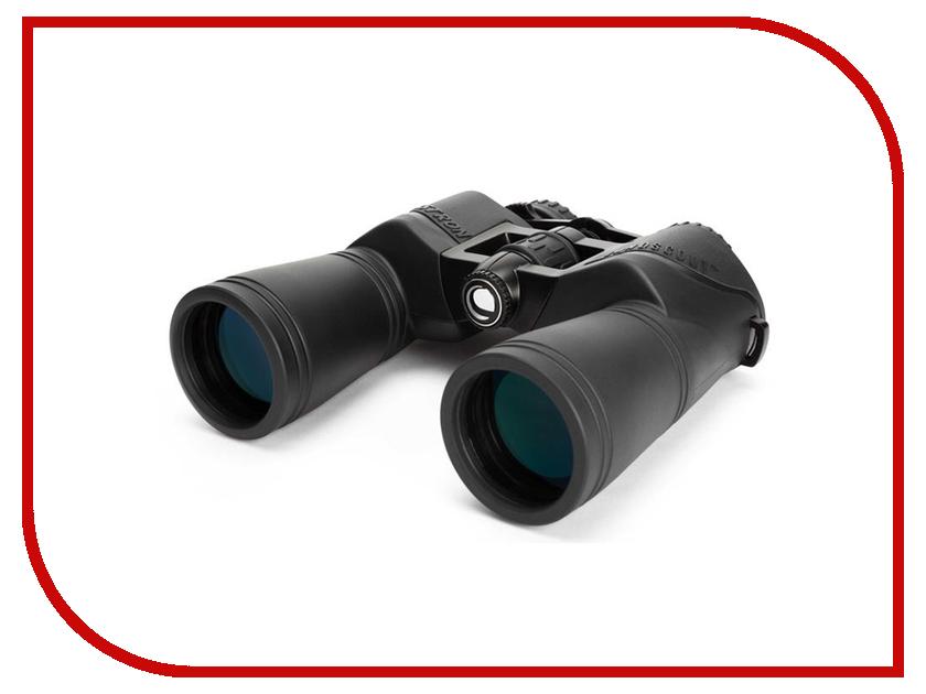 Celestron LandScout 10x50 микроскоп celestron c44121