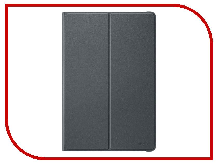 все цены на Аксессуар Чехол для Huawei M5 Lite 10 Grey 51992593