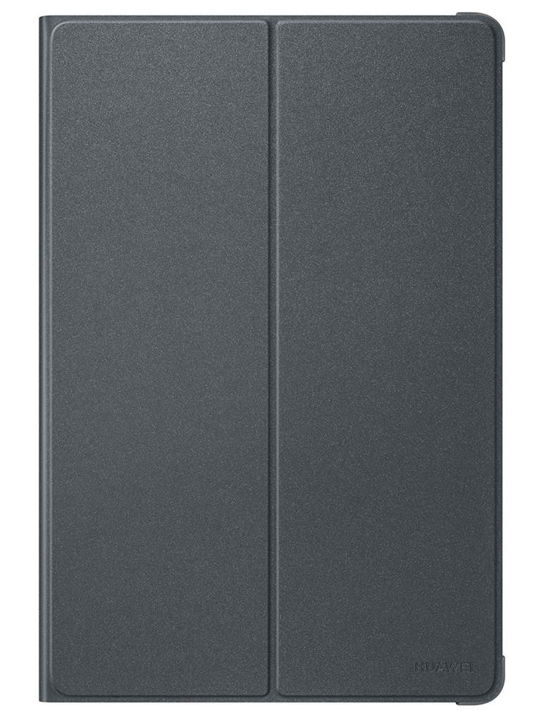 Чехол для Huawei M5 Lite 10 Grey 51992593
