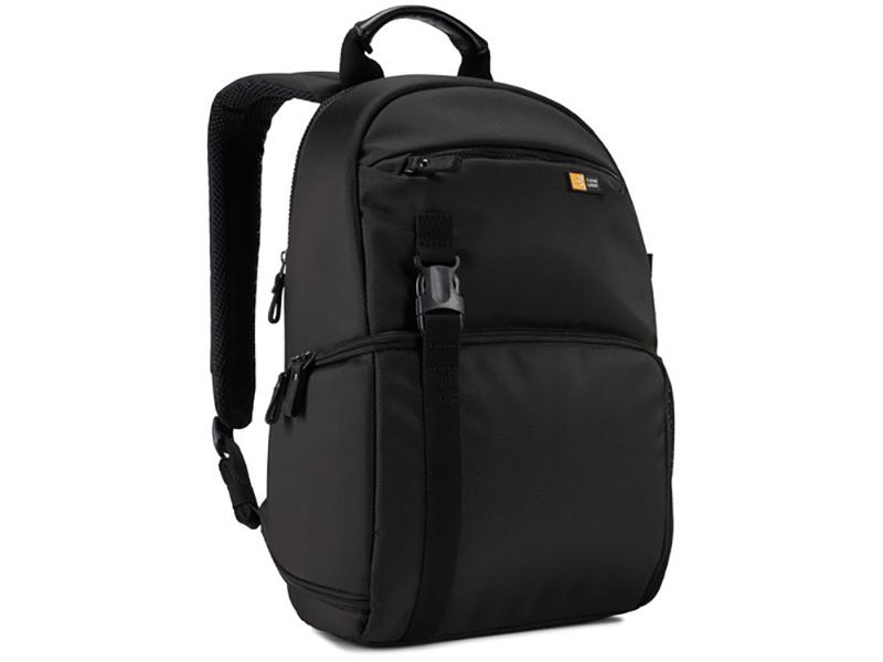Фото - Case Logic Bryker Split-Use Black BRBP105K рюкзак case logic 15 6 bpca 315p