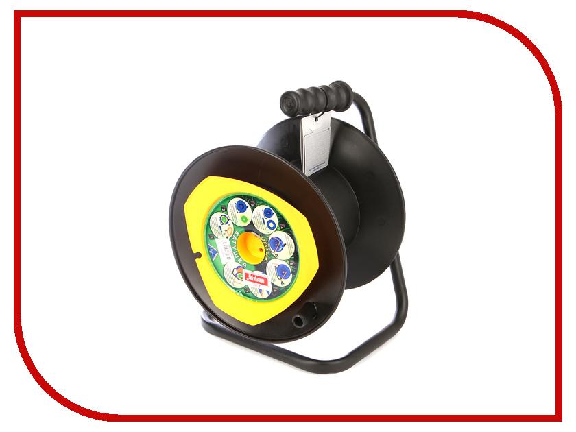 Катушка без кабеля Партнёр-Электро UG0000-000YE