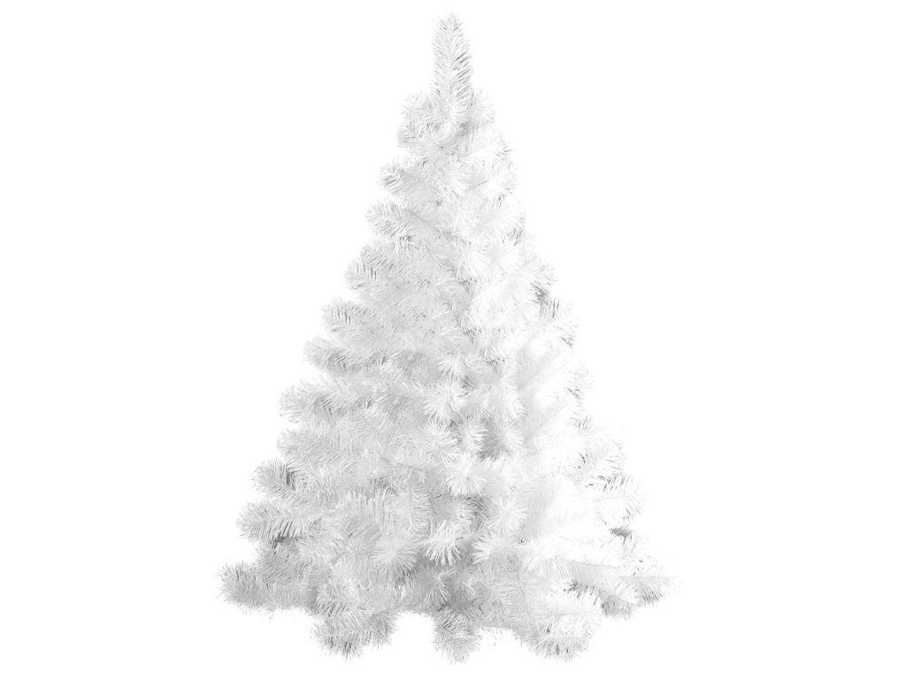Ель Peneri Настенная 90cm White E1909B