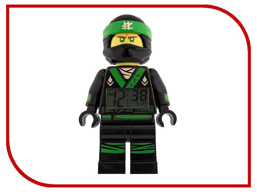 Часы Lego Ninjago Movie Lloyd 9009204 1 6 scale movie fast