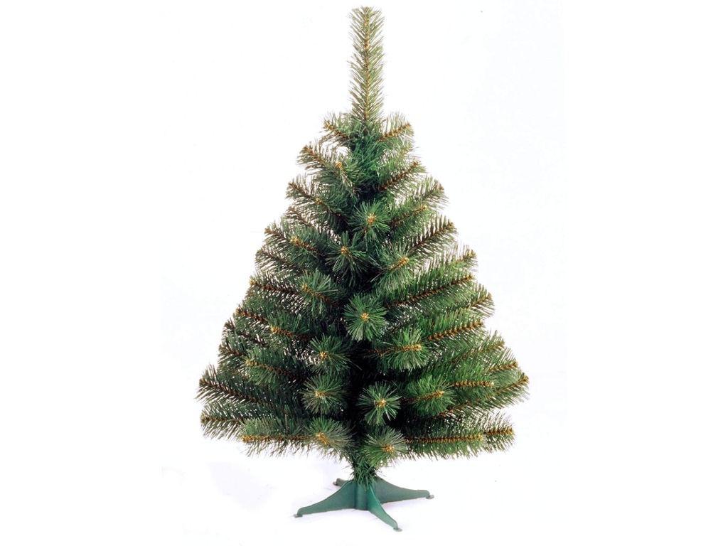 Ель Peneri София 60cm Green E060