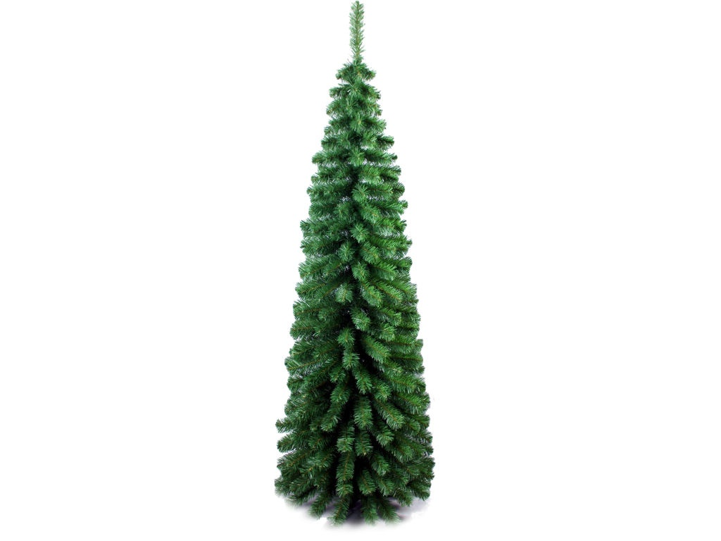 Ель Peneri София 150cm Green E015