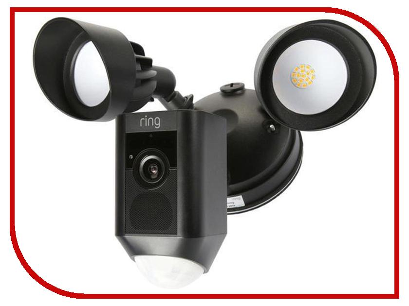 IP камера iVUE IVUE-FLC-101PRO