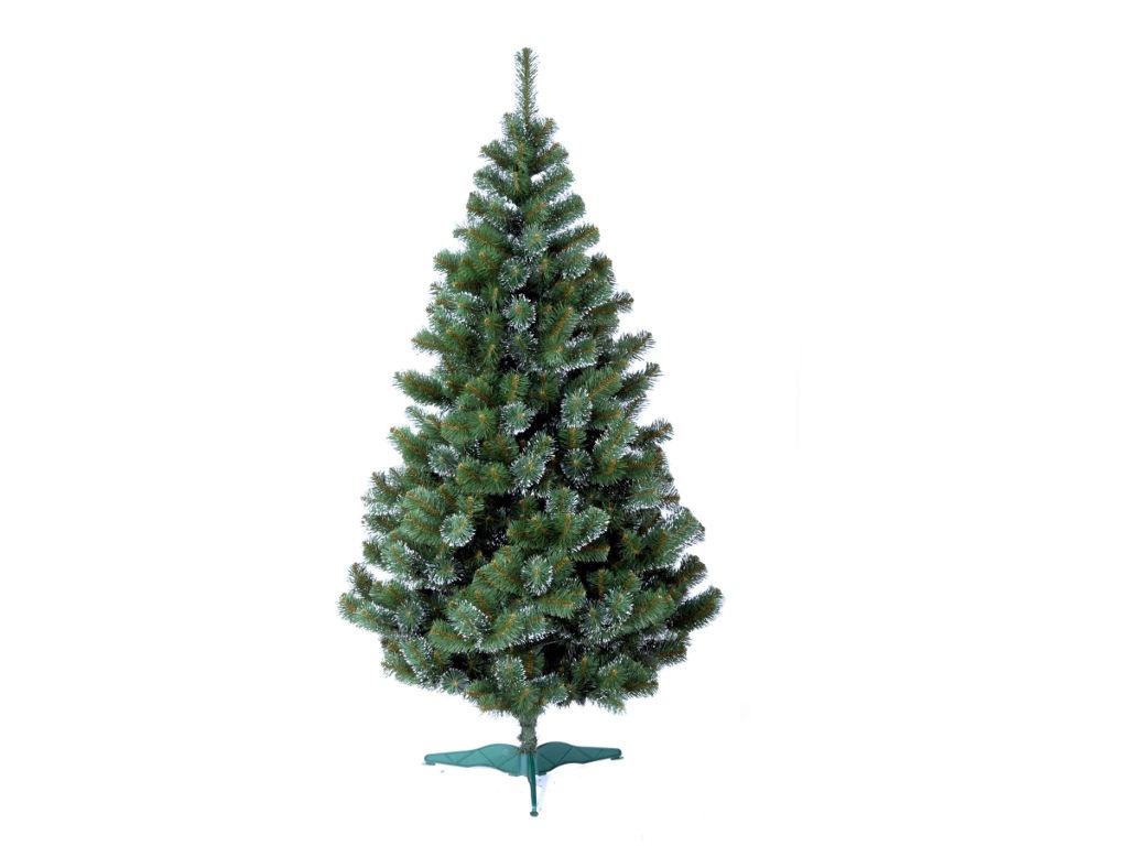 PENERI Ель Веста 1.5 м Green E1415